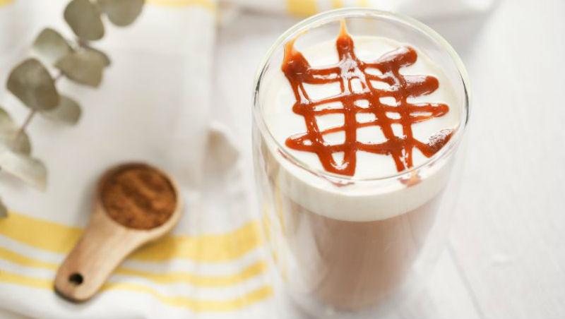 麥當勞停售「焦糖奶茶」讓網友淚崩...》美味人妻公開:2祕訣重現經典,比原本更好喝
