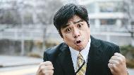 為什麼有一種用嘴做事的人,在大公司都特別贏得主管歡心?