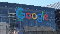 為什麼很棒的人才都幫他們工作? Google、Amazon打破階層,揭「零管理時代」