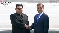 「川金會」明登場 BBC:金正恩操盤如「木偶大師」