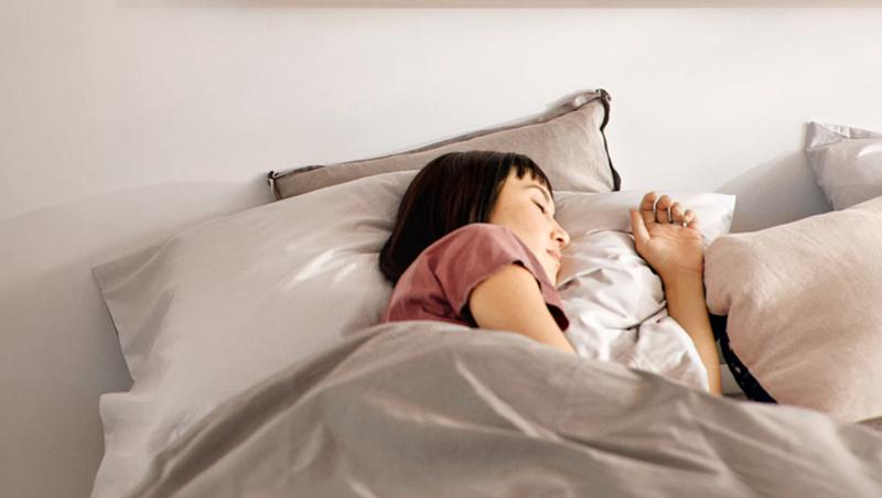 美國最近為什麼這麼多賣床墊的電商?!比起電子產品更好賺、你從未想像過的床墊革命