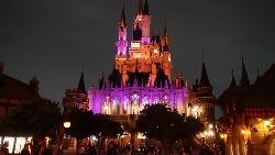 東京迪士尼滿意度大跌!遊樂設施排1小時、遊行早3小時卡位...日本衝刺「觀光人數」給台灣的啟示