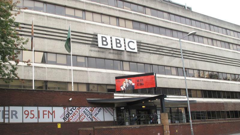 為何BBC在英國人心中的地位這麼崇高?一個台灣電商經理在英國的3點觀察