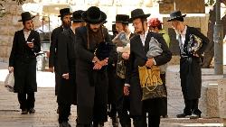 為何正統猶太教徒,不支持以色列建國?嫁到以色列的台灣媳婦:猶太教帶給我的3大文化衝擊