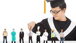 公司沒有要養員工一輩子,卻不准員工兼差?台灣年輕人當不了「斜槓青年」的職場怪象