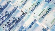 台灣人錢超多的!「超額儲蓄」連五年破2兆,上班族沒感覺,民間的錢到底藏在哪裡