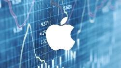 蘋果股價「雪崩式」下跌,市值5天蒸發2兆!華爾街全面恐慌,沒了iPhone台灣怎麼辦