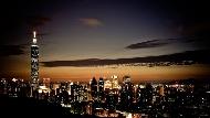 台灣有錢人,真的很多!為何景氣還是這麼差,股市大戶感嘆:政府就是絆腳石