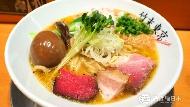 我心目中「日本第一名拉麵」是它!旅日超過百次達人:湯裡加了「祕密武器」...讓它打贏200碗拉麵