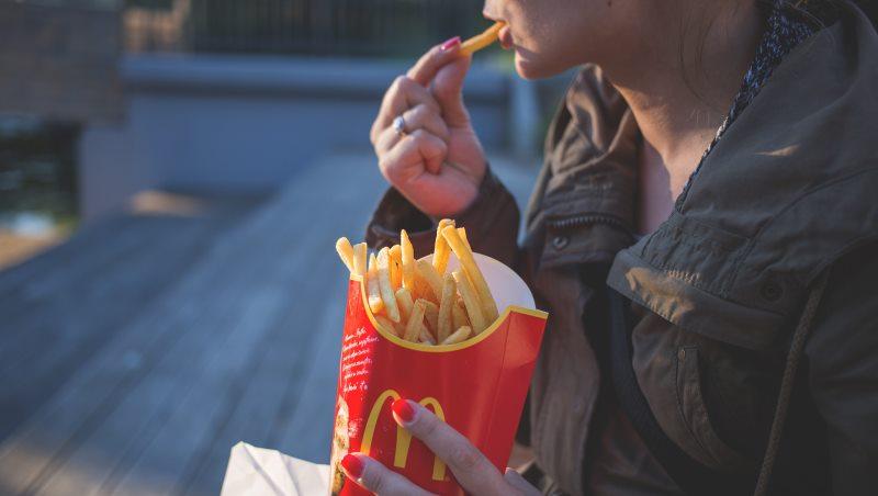 麥當勞、漢堡王...這幾年,外商不考慮就撤出台灣的關鍵原因?