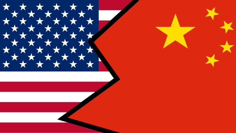 9個關鍵QA,快速了解美中貿易戰背後:個人和企業該如何自保?