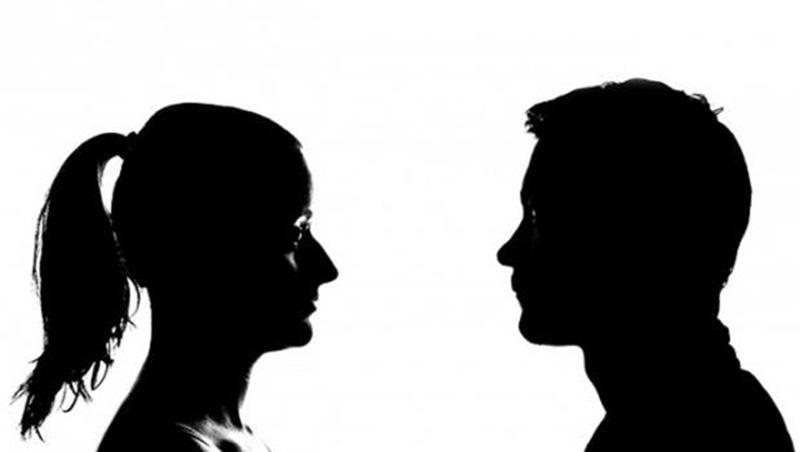 性騷擾跟「調情」是有差別的!好萊塢「#Me Too」全球運動之後的反省