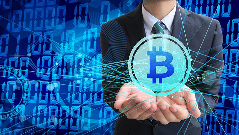 比互聯網更厲害!全球最大虛擬貨幣交易所投資人之一:2018想賺錢,你一定要知道的2件事