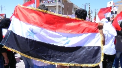 川普空襲敘利亞,為何英法願意加入?一次看懂,西方大國再度干涉中東政治的背後盤算