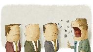 剛當上主管,先不要急著先做事!世紀奧美創辦人:新手主管最容易犯的4種錯誤心態