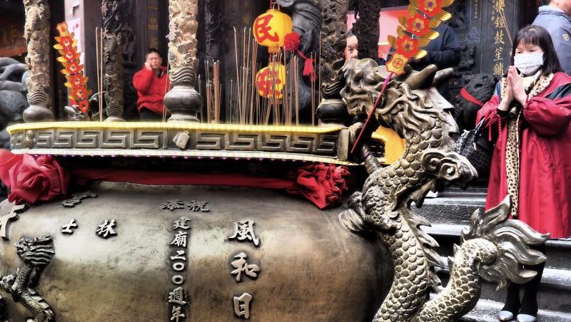 台灣人超愛買保險 卻被說「保障不夠」 花錢保心酸的?