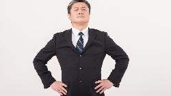 「老闆什麼都靠我!」一個恃寵而驕的主管,最後團隊15人都被解散...別以為老闆真的「沒有你不行」