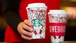趕走未消費黑人,惹眾怒》種族歧視外,「星巴克紙杯」這幾年還惹了哪些爭議?