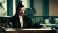 「光說不練」的管理顧問有價值嗎?諸葛亮也不會騎馬打仗,跟《三國志》學如何找競爭力