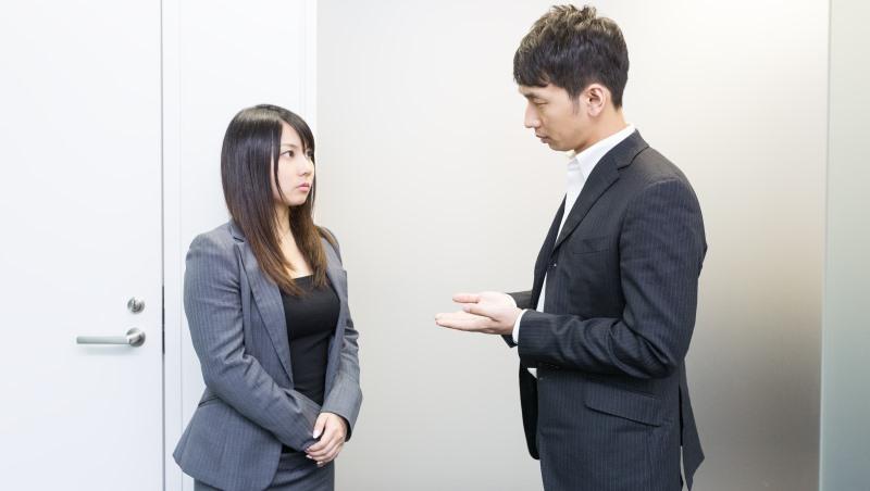 多數離職者不是想離開公司,而是要離開主管!人力銀行副總:好主管該盡的3種責任