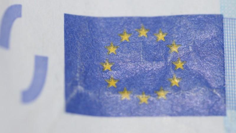連安裝監視器,都要全體住戶同意!來看看對「個資」最嚴格的歐盟,怎麼對待Google和FB