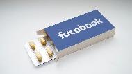 臉書個資危機》電商經營者反思:有沒有不靠臉書的另一種可能?