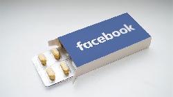 臉書風暴擴大》企業不靠臉書也能有效行銷的3個方法