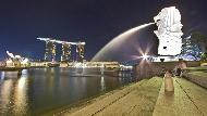 畢業領22K,27歲當上CEO!一個台灣女生去新加坡打拚的反省:領低薪,是自己選擇錯誤