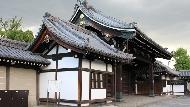 90%用「木材」蓋的70層大樓!不怕颱風地震火災,日本如何蓋出安全環保的木材建物