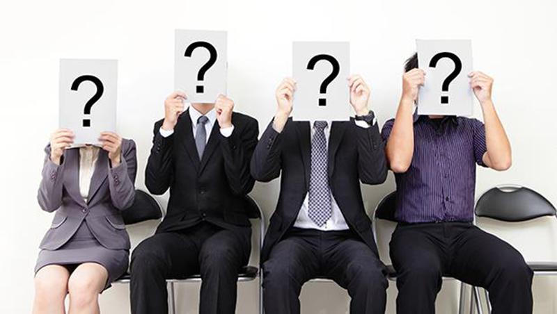 中年人別輕易創業,但要有當「自雇者」的能力!人力銀行副總教你3招,在職場立不敗之地