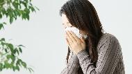 麻疹案例頻傳,去沖繩回來發現自己被傳染!強制隔離治療期間,可以請公假嗎?