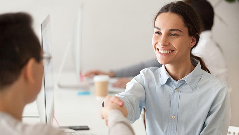 為何在職場表現得「溫良恭儉讓」,卻被同事討厭?一個過來人告訴你:當好人是蹧蹋自己