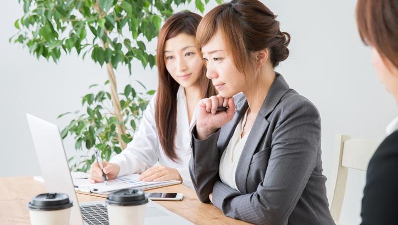 主管必修課》日本人才教練:驕傲自大的人其實很好用,過分努力的部屬反而危險