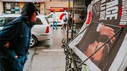 罷工、癱瘓交通,在法國是基本款》一次看懂,法國工會如何配稱「地表最強」封號