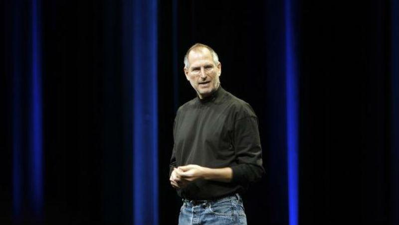 成功者的特質》蘋果首席設計師:面對咄咄逼人的賈伯斯,偶爾也要做做樣子唬弄他