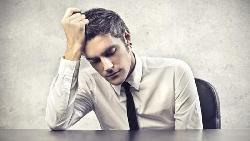 「不要放棄、加油」這些話令人厭倦!日本心理諮商師:人生7成的事,放棄也無所謂