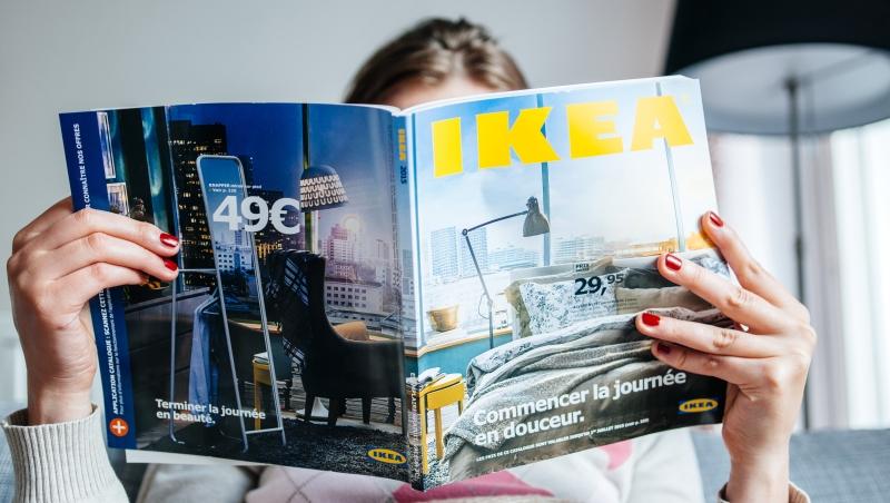 為什麼IKEA很少「大折扣」?平價商品能稱霸市場的關鍵原因
