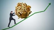 上班族該投資什麼,才能撐大荷包?股市大戶:股票必備、黃金佔總資產1成、別碰房地產