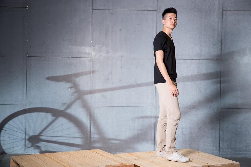 「都市行者」 做單車界的IKEA