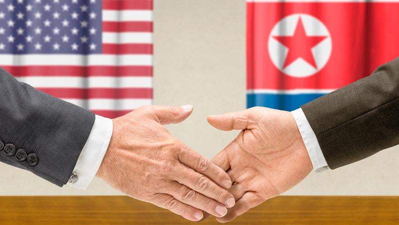 北韓威脅取消「川金會」》取消不要只會說cancel,這四種英文用法多益更常考
