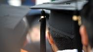 如果一個人能力很強卻沒大學學歷,你會用嗎?4個學歷在人生的重要作用