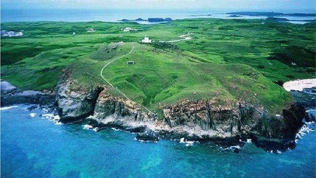 「亞果澎湖遊艇生活節」 打造澎湖限定的難忘回憶