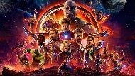 從活在DC陰影下,到票房稱霸全球!10年上映18部電影,漫威如何重新定義超級英雄