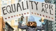 為什麼在芬蘭和挪威,員工可調查同事薪水?關於全球「男女同工同酬」議題,你該知道的事