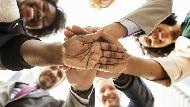 分析數十個團隊、採訪上百位領導者!Google研究發現,所有成功團隊的共同特徵是「這件事」