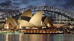 在澳洲被吼「滾回你的國家去!」一個台灣人的觀察:為何澳洲人討厭移民?