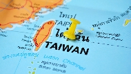 台灣首部新經濟移民法 看得到吃不到?