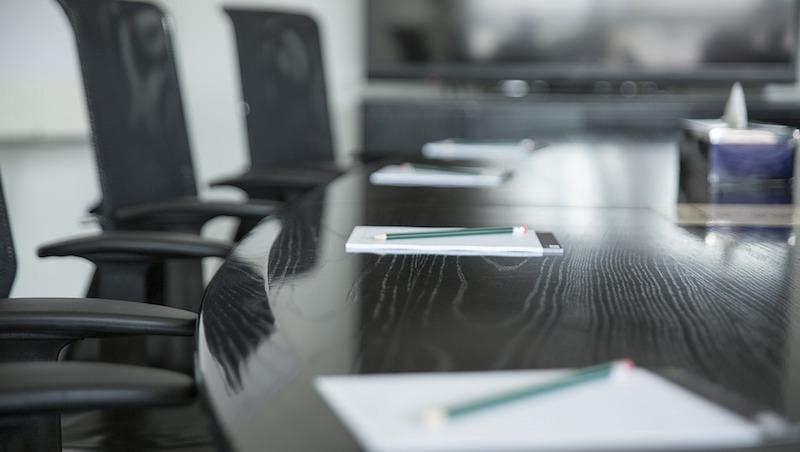 全球首富的管理哲學》為什麼亞馬遜的主管會議,全部人要先「集體沈默」半小時?
