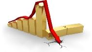 香港「新股掛牌」現形記!號稱「下一個漫威」、「電競設備界的蘋果」...股價統統腰斬