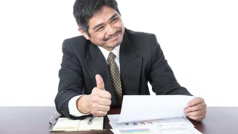 優秀人才提辭呈,該挽留嗎?主管的職場管理課:用人不留人